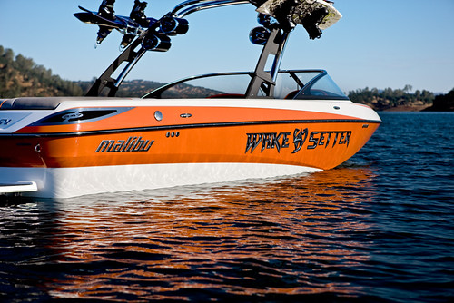 malibu boat coloring pages - photo#39