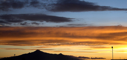 clouds sunrise mexico volcano casa earlymorning amanecer nubes puebla hogar aha iztaccihuatl temprano malintzi pepe15