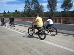 2009 Folsom Two Bridges Circuit Race 287