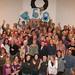 350 action from Mason County, MI