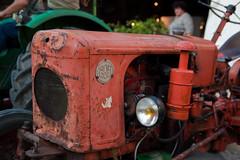 Vieux tracteurs (4)