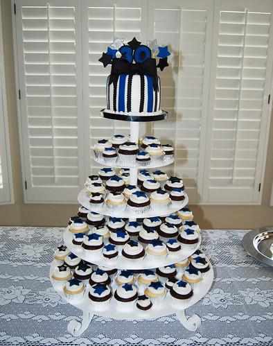 Simply Sweets Cake Studio, Scottsdale Phoenix, AZ -custom ...
