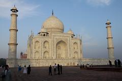 india visa application guide