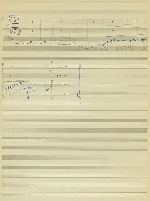 Debussy-Esquisse-p14a