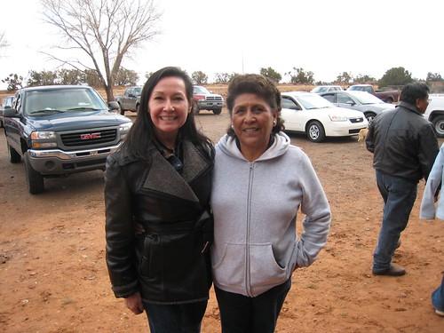 REZ, Navajo IMG_1243