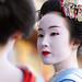 face by momoyama