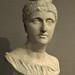 Portrait of Faustina Major by lmaish