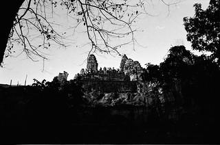 Cambodia Dec 2007 (32 of 37)