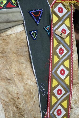 river russia tent lena ornaments siberia fluss sacha yakutia 2011 sakha yakoutie jakutia jakutien sachajakutien küssür kyusyur kjusjur yakutien renateeichert resilu