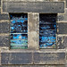 Small photo of Shutters, Walsden
