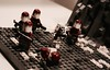 Lego Assault on Mygeeto MOC