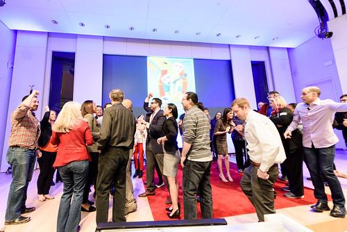 297-TedXTysons-salon-20170222