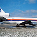 N1811U United DC-10-10 at KCLE by GeorgeM757