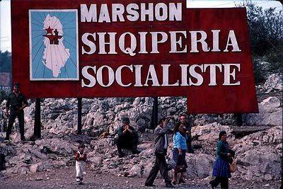 Época dorada del Socialismo - Página 6 3761839804_136cefb20c