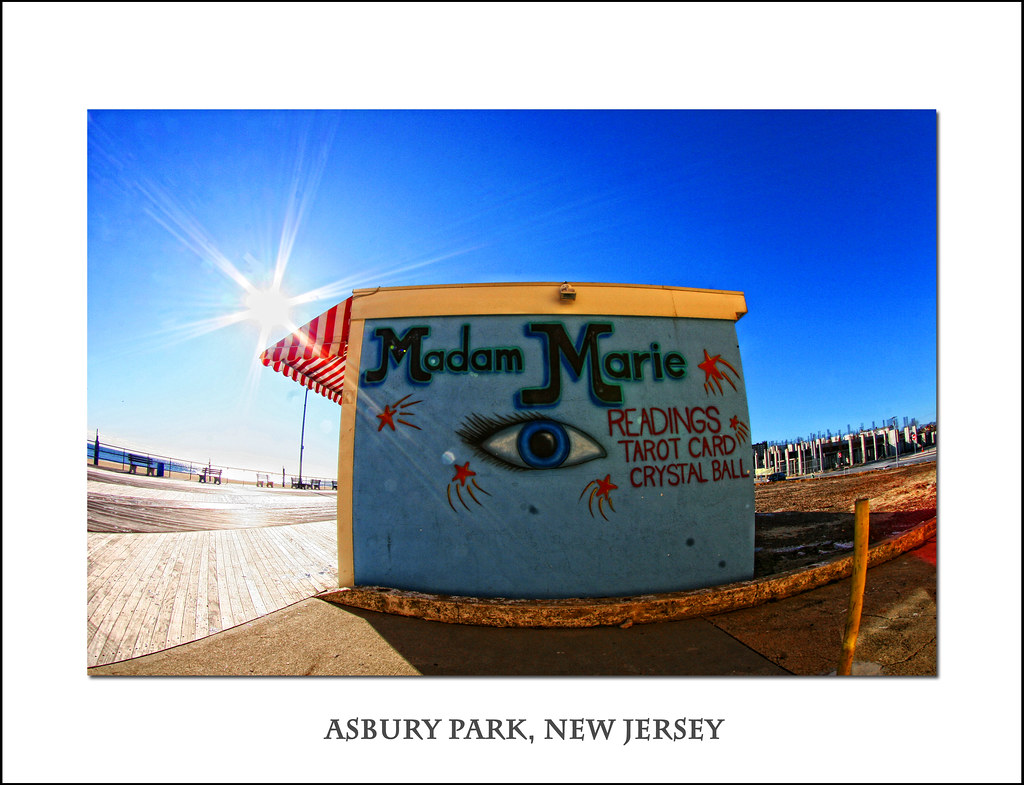 Untitled (3770213885) by Mark ~ JerseyStyle Photography