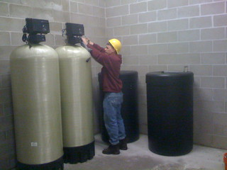 Commercial Water Softener_6