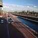 2009-08-21: Day 02: Scandinavia and the Baltics: Amsterdam