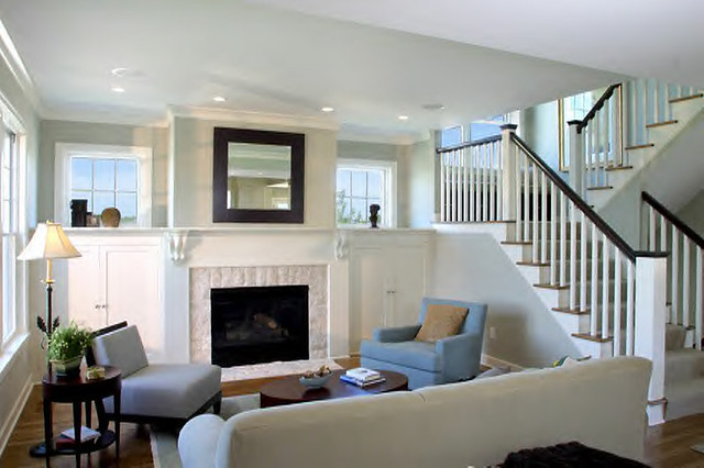 Living room flickr photo sharing for Simply elegant home designs
