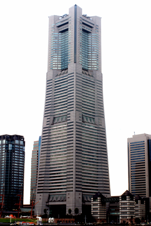 2009-10-04 1-06-48.CRW