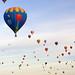 "Most Interesting - ""Albuquerque International Balloon Fiesta"""