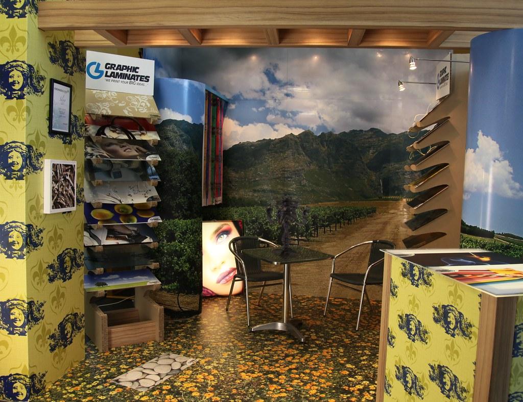Expo Exhibition Stands Tallahassee : Xanita kraft