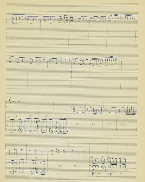 Debussy-Esquisse-p12