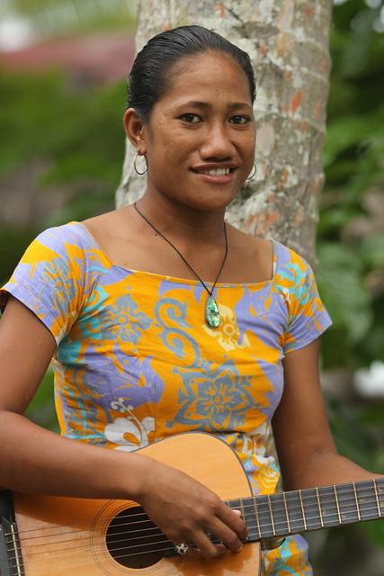 Samoan Curvy Women Porn - Hidden Dorm Sex-5139