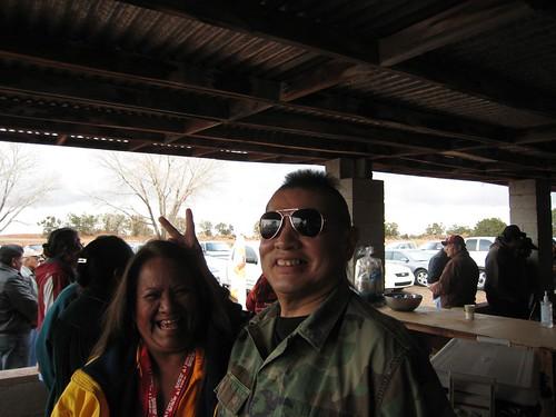 REZ, Navajo IMG_1187