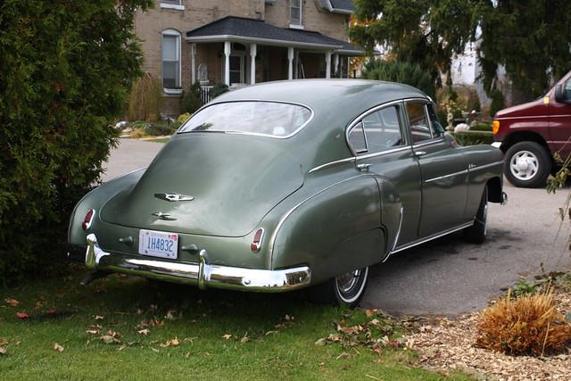 1949 chevrolet fleetline deluxe 4 door explore carphoto for 1949 chevy 4 door deluxe