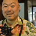 Camera Duel with Hirosan 2017 by Bracus Triticum