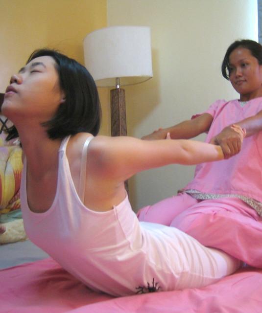 homoseksuel thisted escort thai massage nyt
