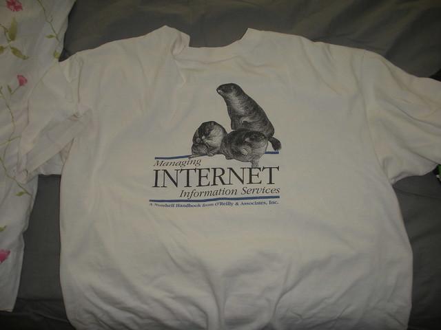 Remember ora.com?