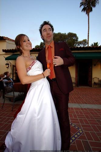 wedding reception    MG 2705
