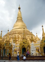 temple, building, hindu temple, place of worship, wat, stupa, pagoda,