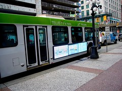 metropolitan area, passenger, vehicle, transport, mode of transport, public transport, electricity, land vehicle,