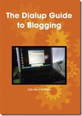 3994535066 5f19e67678 m Looking For Technology Tips For Your Blog? Try These Great Ideas!