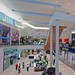Small photo of Mall