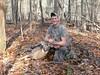 Nov 7 2009 Buck