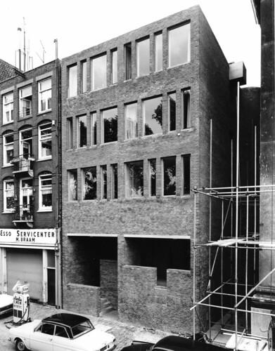 sier-van-rhijn-mozeshuis-1969-1