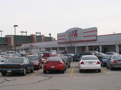 Kmart store  4219 (Green Bay 9b6f005e5