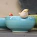 Little bird. by the boastful baker