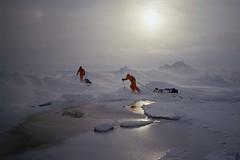 Noordpool0010b_CR