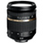 the Tamron SP AF17-50mm F/2.8 XR Di II VC LD Aspherical (IF) group icon