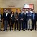 IV Foro Castilla-La Mancha de Cerca-2150561 by Grupo Multimedia de Comunicación La Cerca