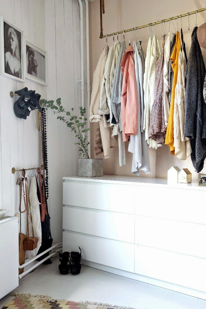 adaymag-8-storage-solutions-for-limited-closet-space-13