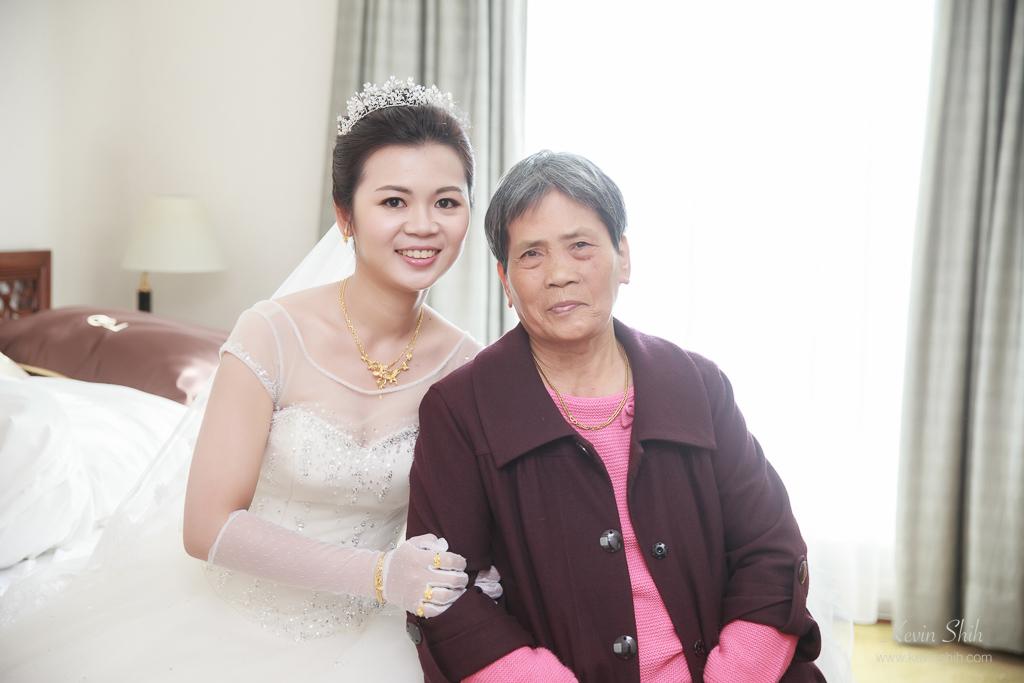 台北婚攝推薦-婚禮紀錄_027
