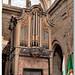 Salzedas_mosteiro_orgao