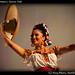 Dance performance, Cancun (19)