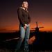 sanne @ Volendam by Frank.F
