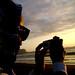 De la tarde de playa. by pixeleando